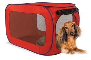 Домики, лежаки будки для собак